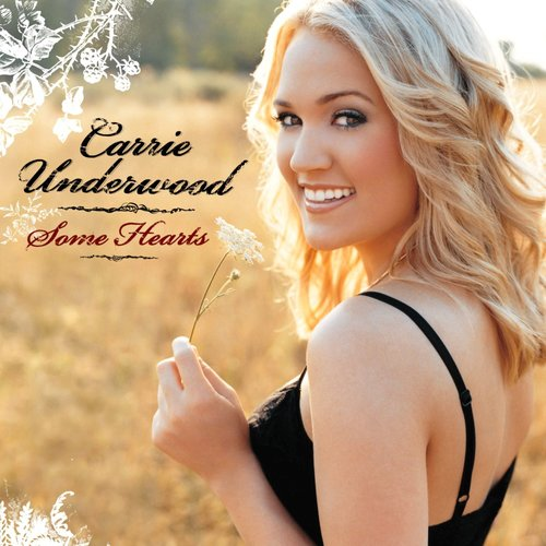 """""""Inside Your Heaven"""" by Carrie Underwood"""