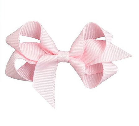 Honor's Hair Bow