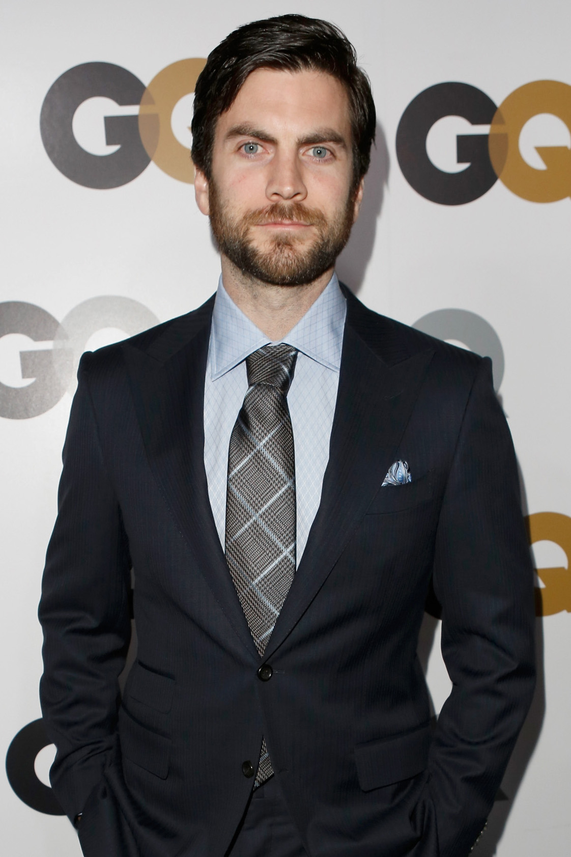 the hunger gamess wes bentley joined things people do a