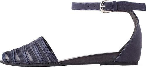 Rachel Comey / Faye Ankle Strap Sandal