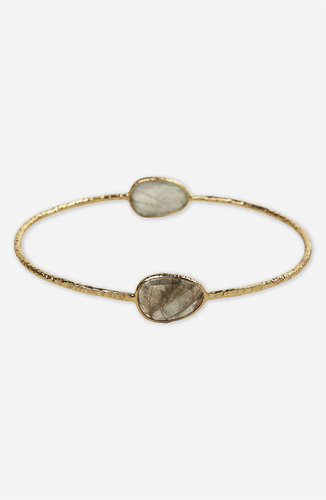 Argento Vivo 'Bauble Bar' Bangle (Nordstrom Exclusive)