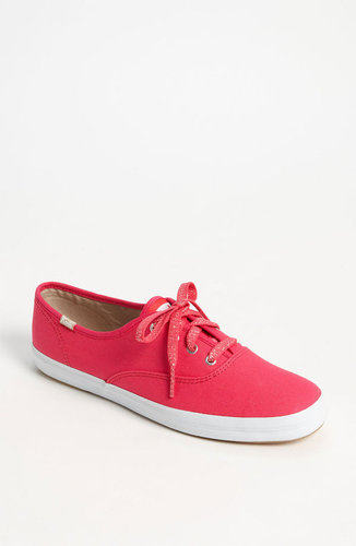 Keds 'Champion Bright' Sneaker