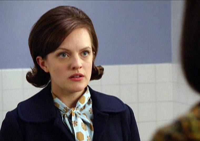 Peggy: Season 5