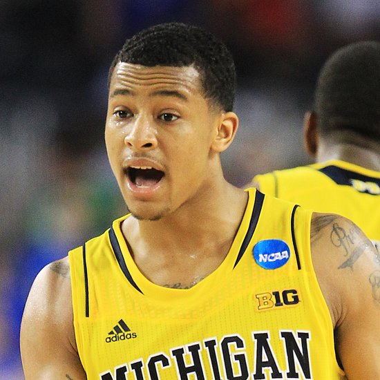 March Madness Final Four Cheat Sheet 2013 | Video