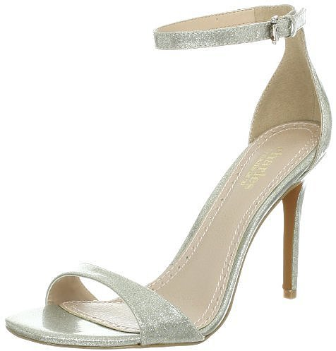 Charles by Charles David Women's Radial Sandal