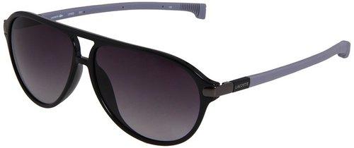 Lacoste - L640SL (Black) - Eyewear