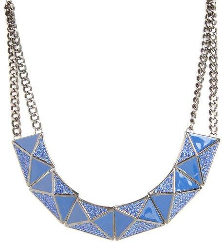 Cobalt Euclid Collar