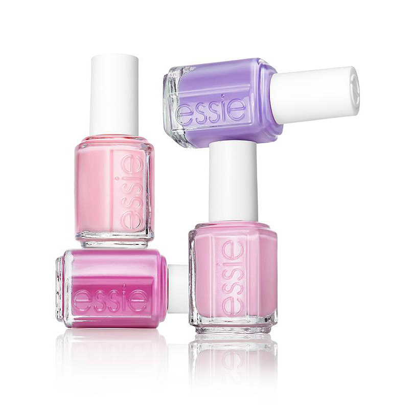 Essie Bridal 2013 Collection