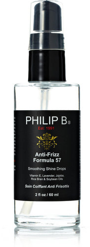 Philip B Anti-Frizz Formula 57, 60ml