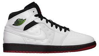 Nike Air Jordan 1 Retro 97 Men's Shoes