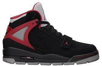 Nike Jordan Phase 23 Trek Men's Shoes