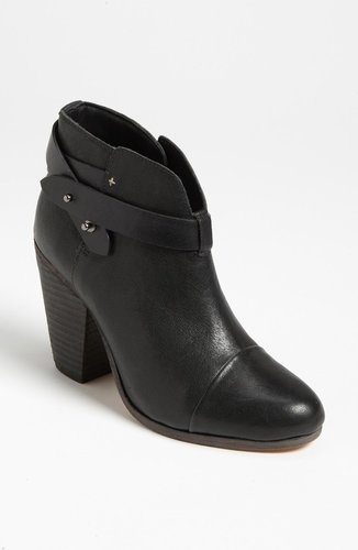 rag & bone 'Harrow' Boot