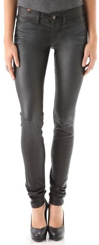 Notify Mycelis Leather Pants