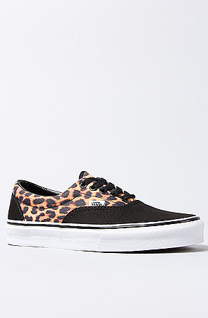 Vans Footwear The Era Sneaker