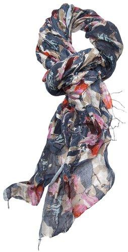 Épice 1920 scarf