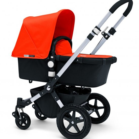 Bugaboo Cameleon3 Review