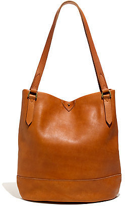 The essex tote
