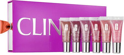 Clinique 'Kisses from Clinique' Superbalm Mini Gloss Set