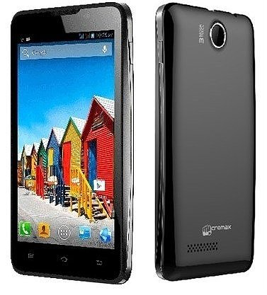 Tips for Micromax Canvas 2 at Micromaxfan