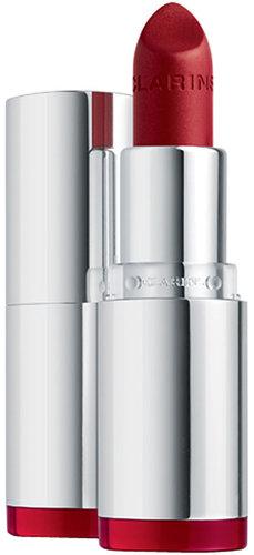 Clarins 'Joli Rouge' Lipstick