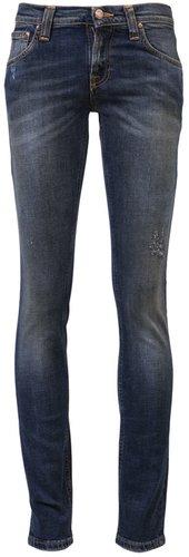 Nudie Jeans Co Tight long john jean