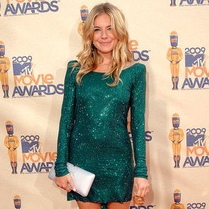 MTV Movie Awards, Celebrity Red Carpet Style: Retrospective