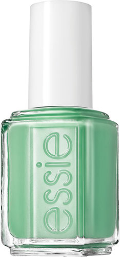 essie 2013 Resort Collection