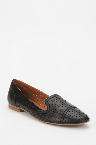 DV By Dolce Vita Cutout Loafer