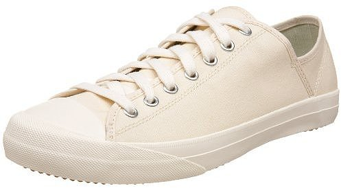PF Flyers Sumfun Sneaker