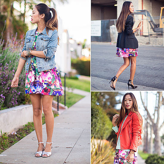 You've reached the end of this gallery. See more Style Shortucts, or visit Piperlime.com to shop all of Aimee's picks.