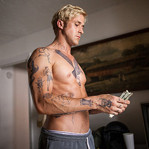 Get a Sneak Peek at The Place Beyond the Pines, Now Playing Nationwide