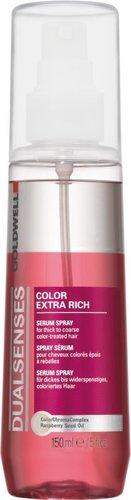 Goldwell Dual Senses Color Extra Rich Serum Spray