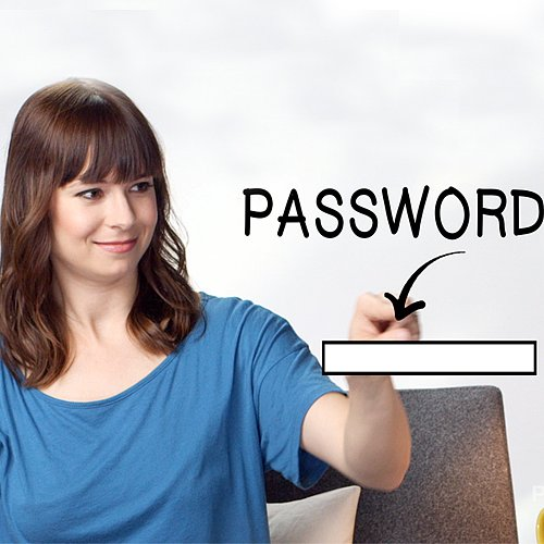 Unlock the Secrets to a Safe Password