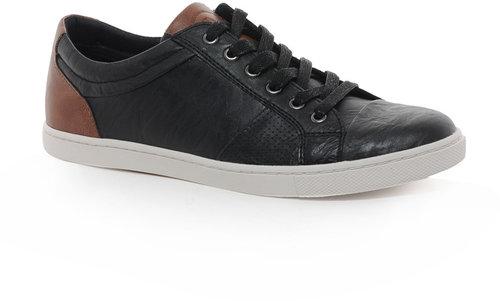 ALDO Rosekin Sneakers