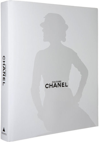 Jean-Louis Froment Culture Chanel