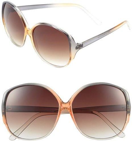 FE NY 'Tampani' Sunglasses