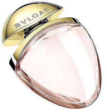 BVLGARI Jewel Charm Rose Essentielle Eau de Parfum Spray 0.85 oz