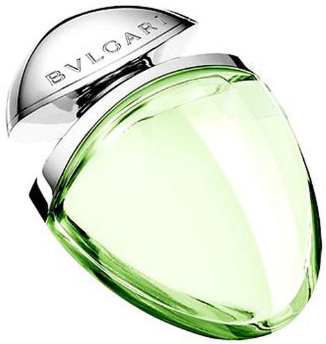 BVLGARI Jewel Charm Green Jade Eau de Toilette Spray 0.85 oz