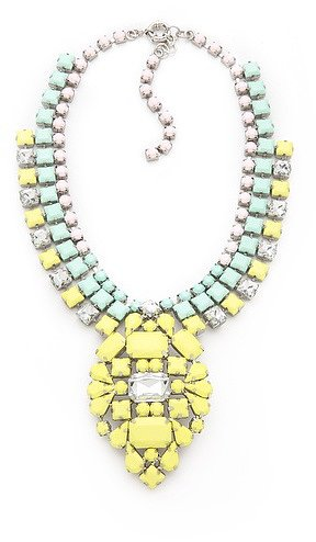 By malene birger Colidas Necklace