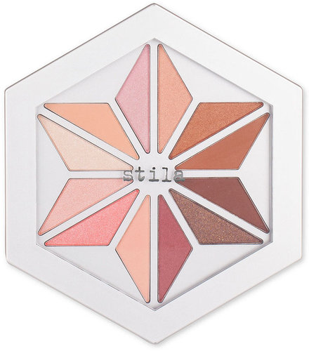Stila Written in the Stars Eye Shadow Palette