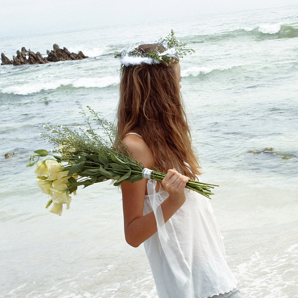 beach wedding outfits ideas what wear