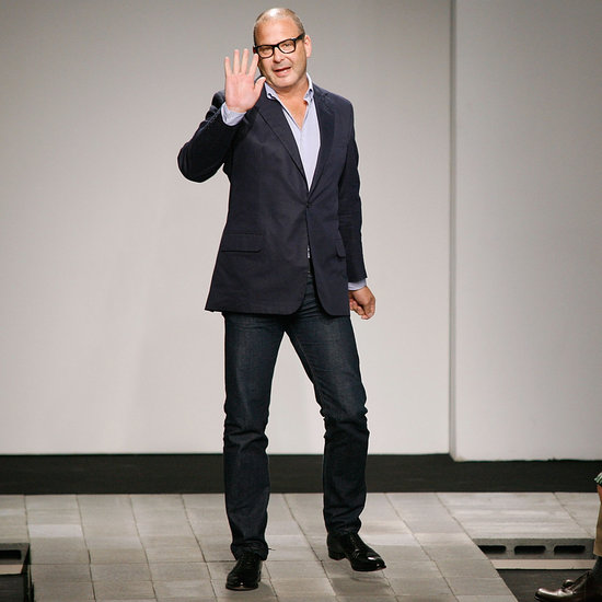 Reed Krakoff Leaving Coach