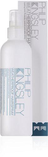 Philip Kingsley Weatherproof Hairspray (250ml)