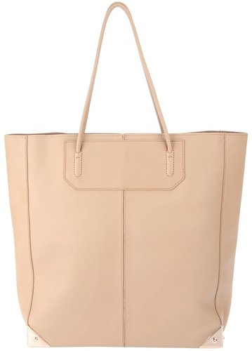 Alexander Wang Shopper bag