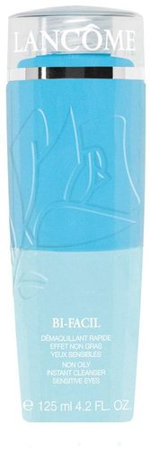 Lancôme Bi-Facil Eye Make-Up Remover 125ml