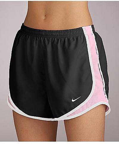 Nike Tempo Track Shorts Activewear