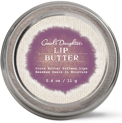 Carol's Daughter Lip Butter, .5 oz