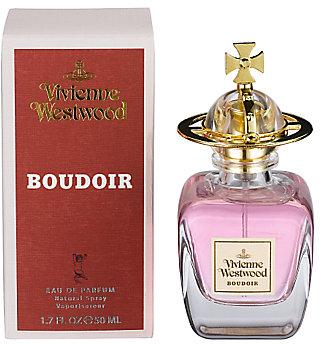Vivienne Westwood Boudoir Eau de Parfum, 50ml