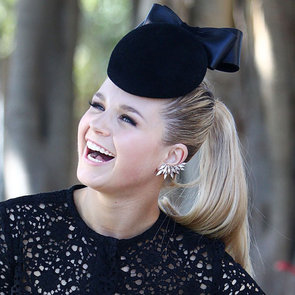 Emma Freedman Interview: Sydney Cup Races Style Tips