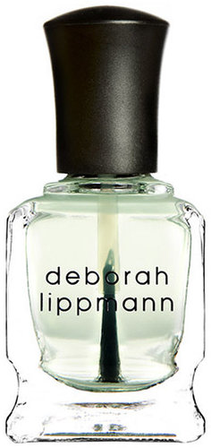 Deborah Lippmann Rehydrating Base Coat 0.5 fl oz (15 ml)